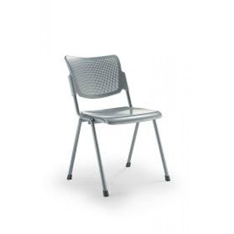 LAMIA LAG10 COMPIR sedia da ufficio   Attanasio Shop