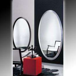 FOUR SEASON PORADA specchio da parete