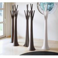 TREE appendiabiti Bonaldo