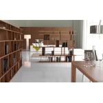 Librerie moderne: le migliori proposte di design