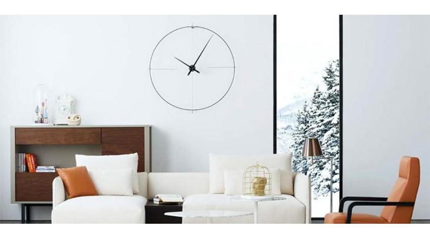 Nomon: non solo orologi di design