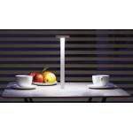 Illumina la tua casa con stile: guida e consigli