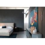 Le Corbusier: storia di genialità e innovazione