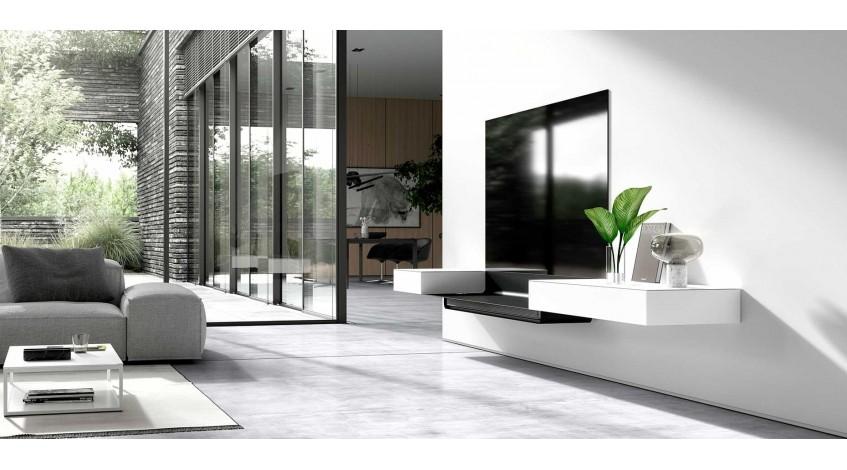 Il brand Spectral: mobili intelligenti