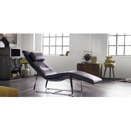 LC 360 ROFL BENZ chaise longue