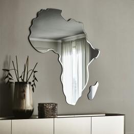 AFRICA CATTELAN specchio