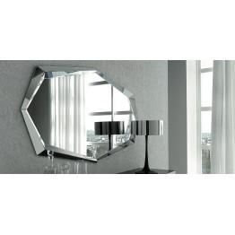 EMERALD CATTELAN specchio