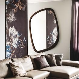 JANEIRO CATTELAN specchio
