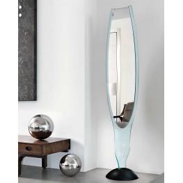 ADMIRAL FIAM specchio