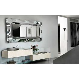 DORIAN FIAM specchio