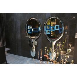 LOLLIPOP FIAM specchio