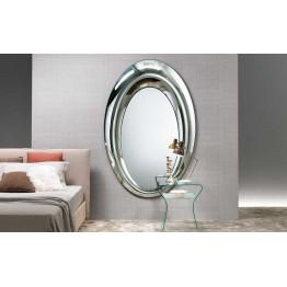 MARY FIAM specchio