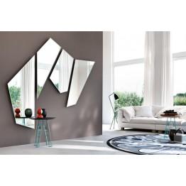 MIRAGE FIAM specchio