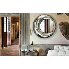 ROSY FIAM specchio