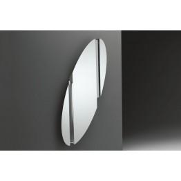 THE WING FIAM specchio da parete