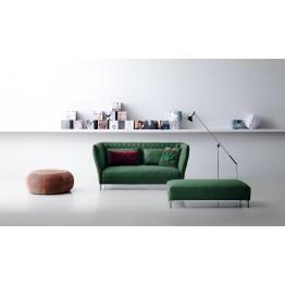 QUILT SABA divano