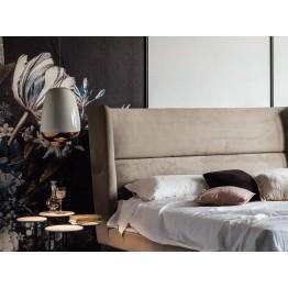 ASIA CATTELAN ITALIA lampada a soffitto