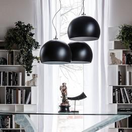 CALIMERO CATTELAN ITALIA lampada da soffitto/tavolo/terra