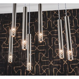 STILO CATTELAN ITALIA lampada a soffitto