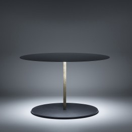 Illuminazione Davide Groppi: catalogo prodotti online