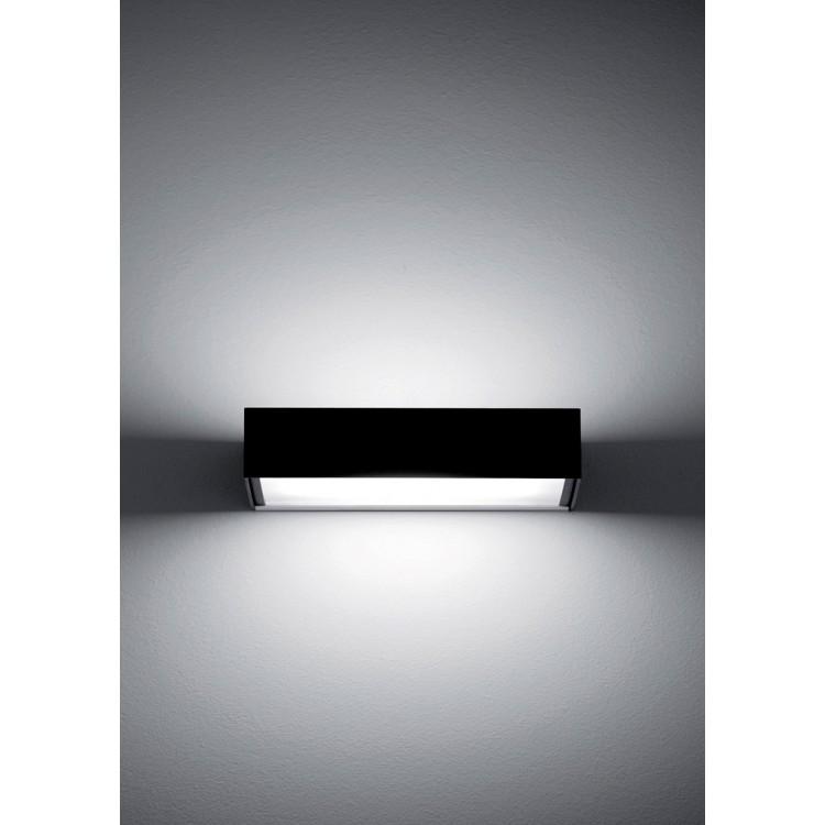 Duet lampada da parete Davide Groppi   Attanasio Shop