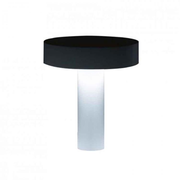 Popup Lampada Da Tavolo Davide Groppi Attanasio Shop
