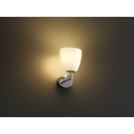 006 lampada da parete FontanaArte