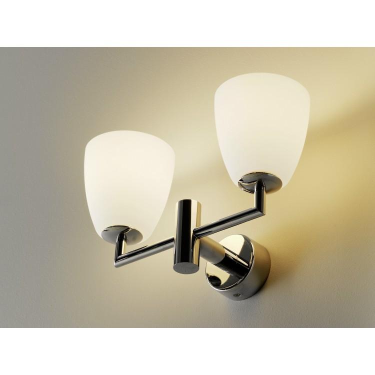 006 lampada da parete FontanaArte | Attanasio Shop