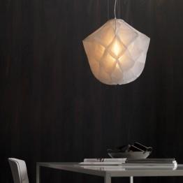 ALBEDO lampada a sospensione FontanaArte