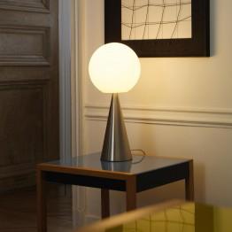 BILIA lampada da tavolo FontanaArte