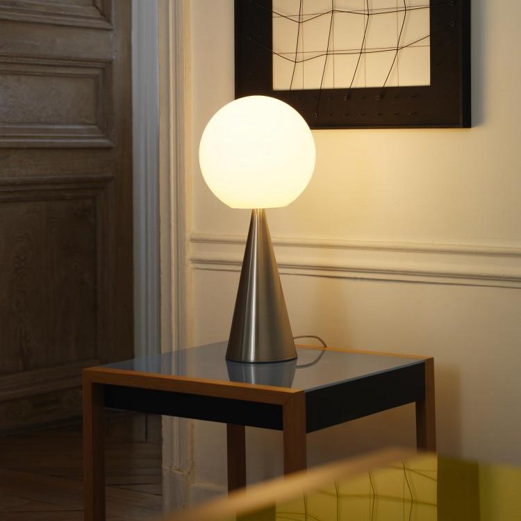 Bilia lampada da tavolo fontanaarte attanasio shop - Lampade da tavolo fontana arte ...