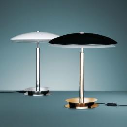 BIS, TRIS Lampada da tavolo FontanaArte