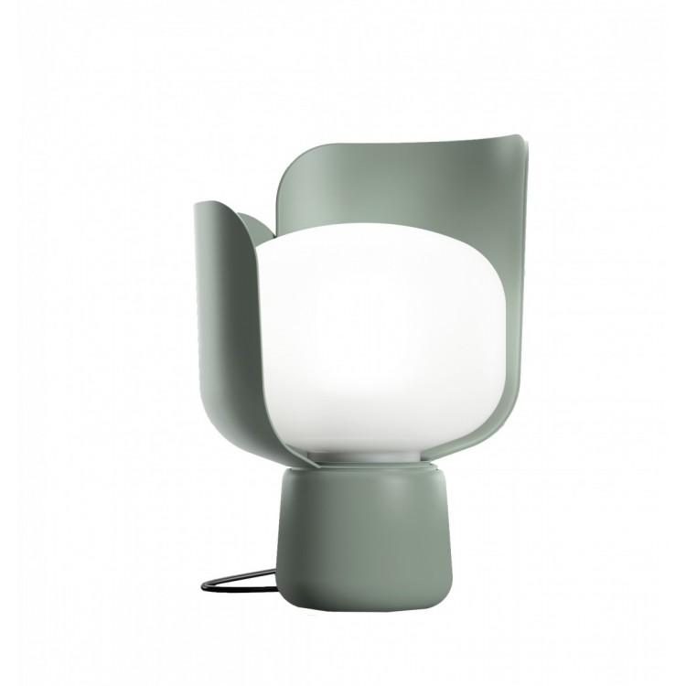 Blom lampada da tavolo FontanaArte | Attanasio Shop