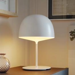 CHESHIRE lampada da tavolo FontanaArte