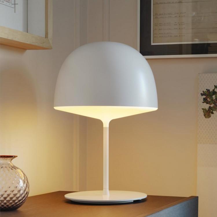 CHESHIRE lampada da tavolo FontanaArte | Attanasio Shop