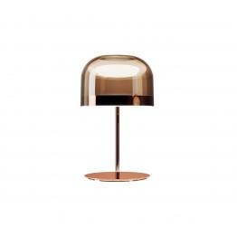 EQUATORE FontanaArte lampada da tavolo
