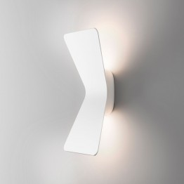 FLEX lampada da parete FontanaArte