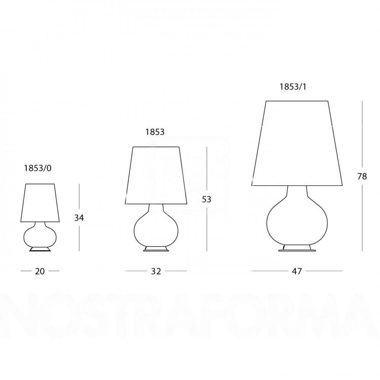 Awesome Dimensioni Tavoli Da Cucina Images - Home Ideas - tyger.us