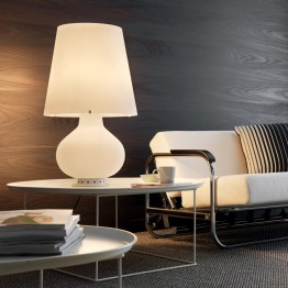 FONTANA lampada da tavolo FontanaArte