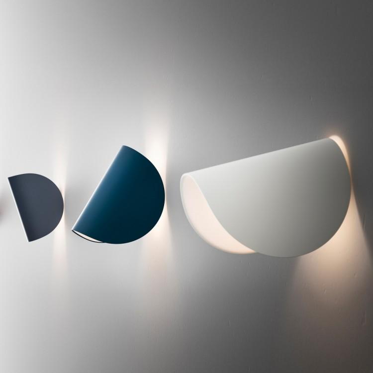 IO lampada da parete FontanaArte | Attanasio Shop