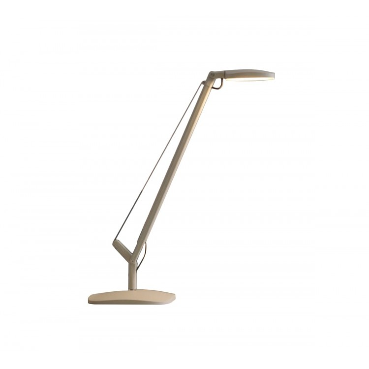 Demi Volée lampada da tavolo FontanaArte | Attanasio Shop