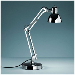 NASKETTA FontanaArte lampada da tavolo o parete