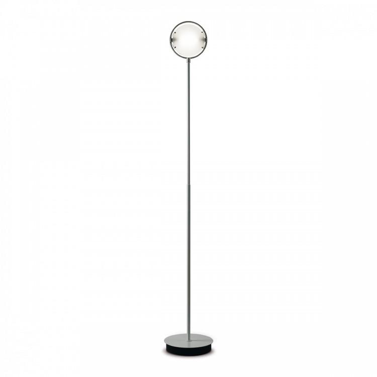 NOBI lampada da terra FontanaArte | Attanasio Shop