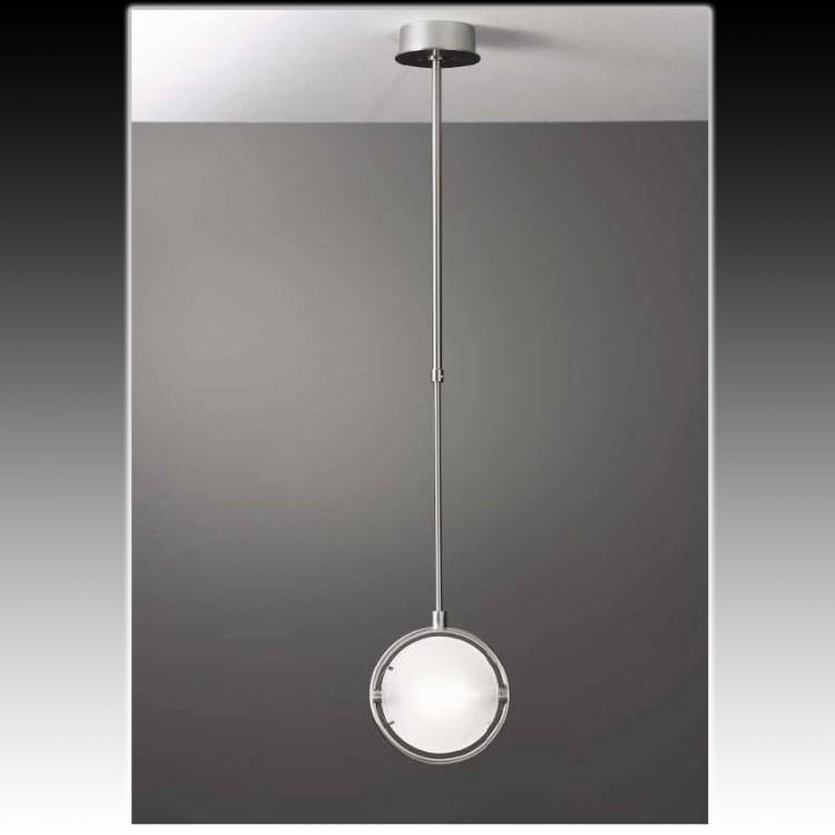 Nobi lampada a sospensione Fontana Arte| Attanasio Shop