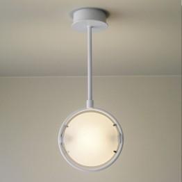 NOBI FONTANA ARTE lampada a sospensione