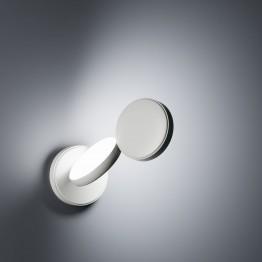 OPTUNIA FontanaArte lampada da parete