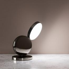 OPTUNIA FontanaArte lampada da tavolo