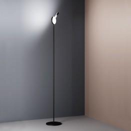 OPTUNIA FontanaArte lampada da terra