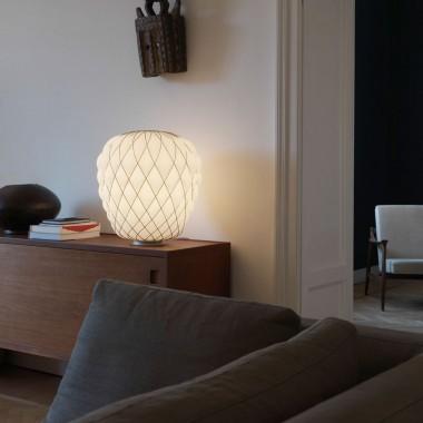 PINECONE lampada da tavolo FontanaArte