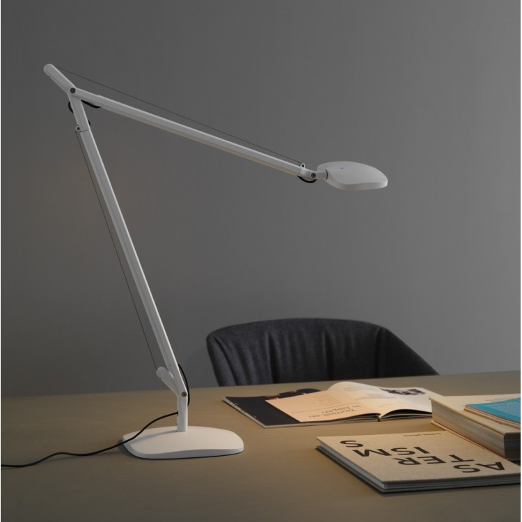 Vol e lampada da tavolo fontanaarte attanasio shop - Lampade da tavolo fontana arte ...